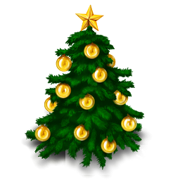 1348580423_new-year-tree_10.png